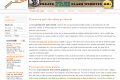 Promovare web online