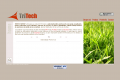 www.tritech.ro