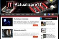 actualizareit.blogspot.com