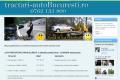 www.tractari-autobucuresti.ro