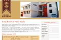 Cazare Vama Veche | Hotel Bourbon 3