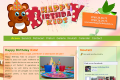 http _www.happybirthdaykids.ro
