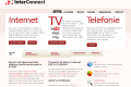 http _www.interconnect.ro