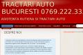 http _www.tractari112.ro