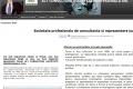 www.reprezentare-juridica.eu